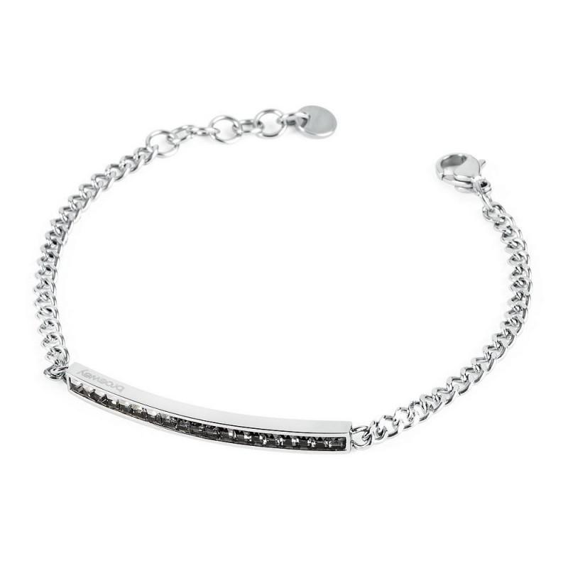 d2777ddaaa83 Pulsera Hombre Brosway Starlet Chain BTC15 - Crivelli Shopping
