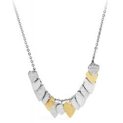 Comprar Collar Mujer Brosway Marrakech RK01