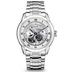 Comprar Reloj Hombre Bulova BVA Series 96A118 Automático