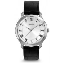 Comprar Reloj Hombre Bulova Dress 96A133 Quartz