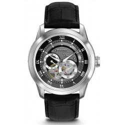 Comprar Reloj Hombre Bulova BVA Series 96A135 Automático