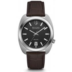 Comprar Reloj Hombre Bulova Accutron II Precisionist 96B253 Quartz