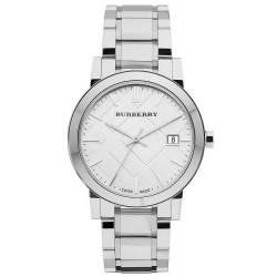 Comprar Reloj Burberry Unisex The City BU9000
