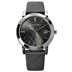 Comprar Reloj Burberry Mujer The City Nova Check BU9024