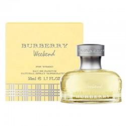 Perfume Mujer Burberry Body Eau de Parfum EDP 35 ml