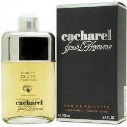 Comprar Perfume Hombre Cacharel Pour l'Homme Eau de Toilette EDT 100 ml