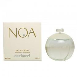 Comprar Perfume Mujer Cacharel Noa Eau de Toilette EDT 100 ml