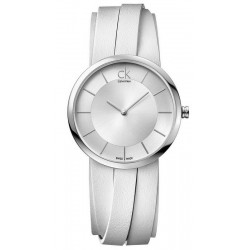 Comprar Reloj Calvin Klein Mujer Extent K2R2M1K6