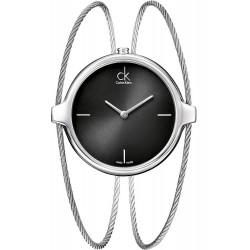Comprar Reloj Calvin Klein Mujer Agile K2Z2S111