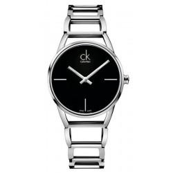 burberry reloj mujer cklass