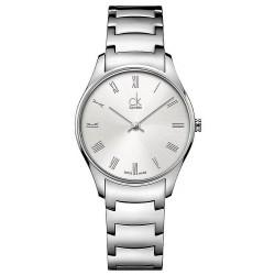 Comprar Reloj Calvin Klein Mujer New Classic K4D2214Z