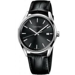 Comprar Reloj Calvin Klein Hombre Formality K4M211C3