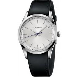 Comprar Reloj Calvin Klein Hombre Bold K5A311C6