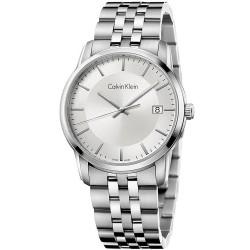 Comprar Reloj Calvin Klein Hombre Infinite K5S31146