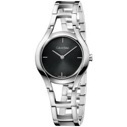 Comprar Reloj Calvin Klein Mujer Class K6R23121