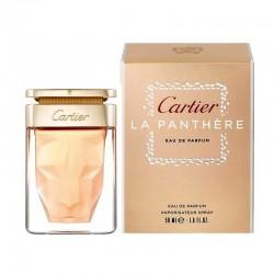 Comprar Perfume Mujer Cartier La Panthère Eau de Parfum EDP 50 ml