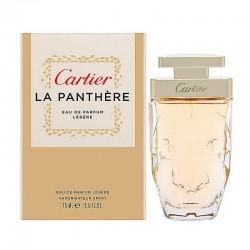 Comprar Perfume Mujer Cartier La Panthère Eau de Parfum EDP 75 ml