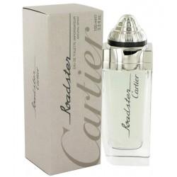 Comprar Perfume Hombre Cartier Roadster Eau de Toilette EDT 100 ml