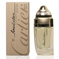 Comprar Perfume Hombre Cartier Roadster Eau de Toilette EDT 50 ml