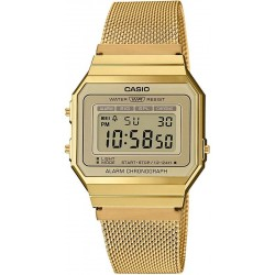 Comprar Reloj Unisex Casio Vintage A700WEMG-9AEF