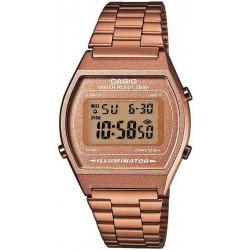 Comprar Reloj Unisex Casio Vintage B640WC-5AEF