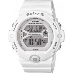 Comprar Reloj Mujer Casio Baby-G BG-6903-7BER