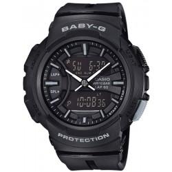 Comprar Reloj Mujer Casio Baby-G BGA-240BC-1AER
