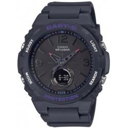 Comprar Reloj Mujer Casio Baby-G BGA-260-1AER