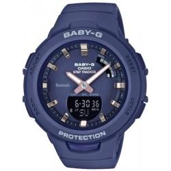 Reloj Mujer Casio Baby-G BSA-B100-2AER
