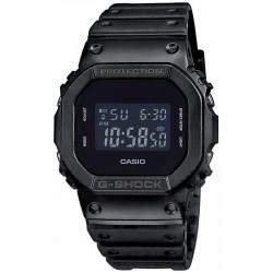 Comprar Reloj Hombre Casio G-Shock DW-5600BB-1ER
