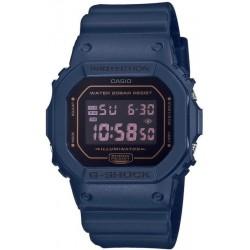 Comprar Reloj Hombre Casio G-Shock DW-5600BBM-2ER