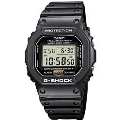 Comprar Reloj Hombre Casio G-Shock DW-5600E-1VER