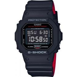 Comprar Reloj Hombre Casio G-Shock DW-5600HR-1ER