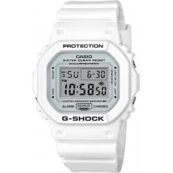 Comprar Reloj Hombre Casio G-Shock DW-5600MW-7ER