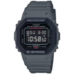Comprar Reloj Hombre Casio G-Shock DW-5610SU-8ER