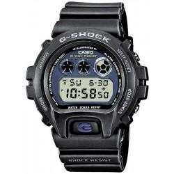 Comprar Reloj Hombre Casio G-Shock DW-6900E-1ER