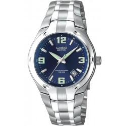 Comprar Reloj Hombre Casio Edifice EF-106D-2AVEF