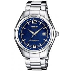 Comprar Reloj Hombre Casio Edifice EF-121D-2AVEF