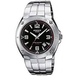 Comprar Reloj Hombre Casio Edifice EF-126D-1AVEF