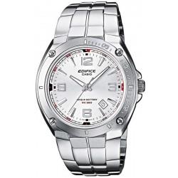 Comprar Reloj Hombre Casio Edifice EF-126D-7AVEF