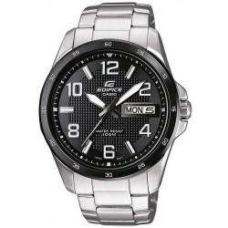 Comprar Reloj Hombre Casio Edifice EF-132D-1A7VER
