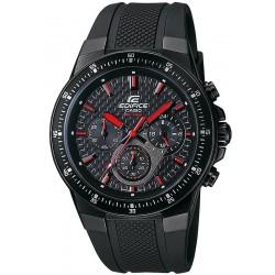 Comprar Reloj Hombre Casio Edifice EF-552PB-1A4VEF Cronógrafo