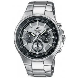 Comprar Reloj Hombre Casio Edifice EF-562D-7AVEF Cronógrafo