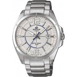 Comprar Reloj Hombre Casio Edifice EFR-101D-7AVUEF