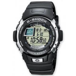 Comprar Reloj Hombre Casio G-Shock G-7700-1ER