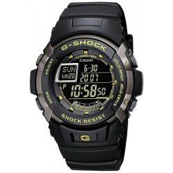 Comprar Reloj Hombre Casio G-Shock G-7710-1ER