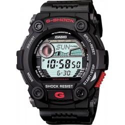 Comprar Reloj Hombre Casio G-Shock G-7900-1ER