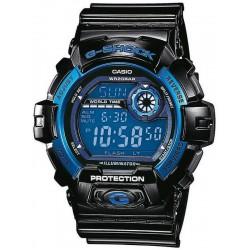 Comprar Reloj Hombre Casio G-Shock G-8900A-1ER