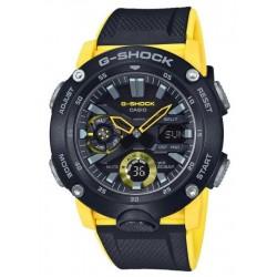 Reloj Hombre Casio G-Shock GA-2000-1A9ER