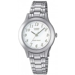 Reloj Mujer Casio Collection LTP-1128PA-7BEF